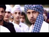 Gippy Grewal - Pariwar Official Video - Brand New Punjabi Song full HD