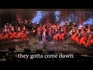 Donald Lawrence$The Tri-City Singers[GIANTS] BY EYDELY WORSHIP CHANNEL