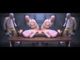 Gravitonas - Call Your Name (Per QX Radio Edit)
