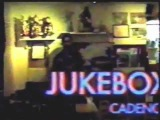 Cadence Weapon - Jukebox