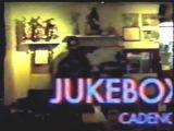 Cadence Weapon - Jukebox