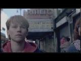 Filur feat. Matt Kolstrup - Live &amp Learn