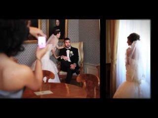 HakanSan Video - Hasret & Cem 2011 - HQ VIDEO by HakanSan