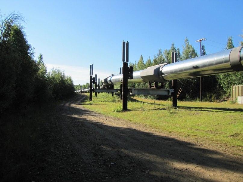 Какой будет цена на нефть, часть 2