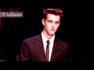 The Hottest Male Models: Best Of F Men 2011, Part 5