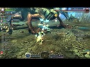 Sea Dragon Nest Solo Play Complete!! (22)