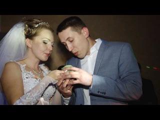 Ведущий на свадьбу Роман Утробин (не тамада)))