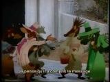 Who framed Roger Rabbit - Deleted Scene