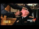 Trailer Police Academy 5 et 6 Dimanche