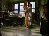 Who Framed Roger Rabbit TV Ad 2