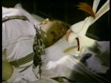 Who Framed Roger Rabbit TV Ad 3
