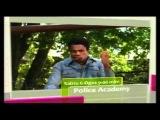 Promo Police Academy (Filem-Filem Ogos) @ Tv9! (682011)