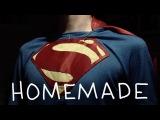 Man Of Steel - Trailer (Homemade Version: Shot-For-Shot)