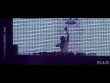 DJ SMASH feat ДОСТУЧАТЬСЯ ДО НЕБЕС - Мерси Баку