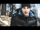 Малый Кристалл - Пустые Города (feat. Саграда (Соль Земли))