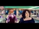 Foxy Bingo TV Ad 2010