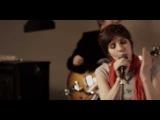 Chapeau Claque - Unsere Liebe
