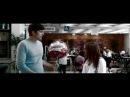 Love till you hate (No Strings Attached movie)