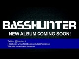 Basshunter in Magaluf !! - Featuring - Dream on The Dance Floor