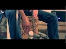 Ridin Solo - Jason Derulo (Wingmen Cover)