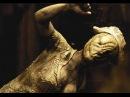 "Silent Hill 2: Revelation 3D ~ Clip ""Nurses"" Subtitulado Latino ~ FULL HD"