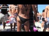Inna feat. Flo Rida - Club Rocker (Mike Candys Remix)