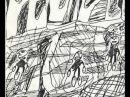 A Short History of Artist Jean Dubuffet