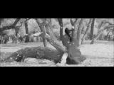 Douglas Greed &amp Pascal Bideau- Down Here (Marek Hemmann Remix)