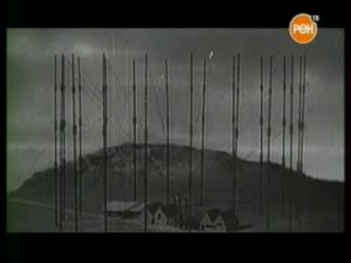 Луч Смерти - Никола Тесла. www.thenewworld.ru :: Вы смотрите канал: Salutcom :: Технологии будущего :: Видео на RuTube