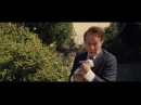 """Tom Waits in """"Seven Psychopaths"""" - Zachariah meets Billy and Marty"""