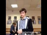 stefania.volgina video
