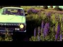 I'm your man - Film by Oleksandr Fraze-Frazenko