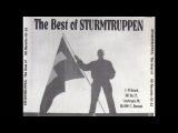 Sturmtruppen - Skinhead