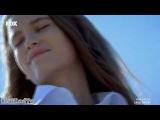Yeşim (Serenay Sarıkaya) Yalnızlık Senfonisi - Lale Devri