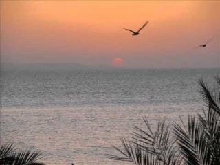 Там, где над морем сияет закат Exclusive Hard Sound NEW 2011