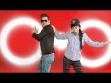 Baby K feat. Tiziano Ferro - KILLER *OFFICIAL PARODY* - hmatt