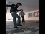 Yahoo Team-DnB dance-Smolensk