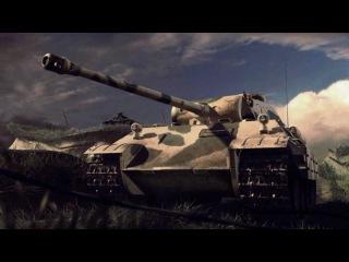 Theatre of War 2 Kursk 1943 [HD]