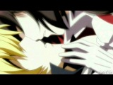 Pandora Hearts || Alice/Will of Abyss & Oz & Jack - What Hurts The Most