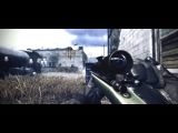 The most EPIC CoD Edit EVER!?