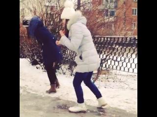 alina.ryzhenkova23 video