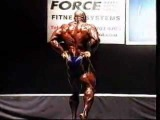 flex wheeler 99_British_Grand_Prix