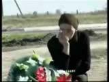 Малышка  - Silent Strings песня о войне в Чечне