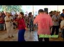 ♥Самые VIP Бомбящие♥ Свадьба Юсупа и Лейлы (ч13)
