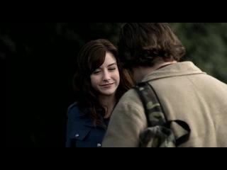 [1 сезон: 21-22 серия] | Сверхъестественное / Supernatural | [Озвучка: Рен ТВ]