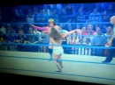 Impact Wrestling 6/7/12 Tara Vs Mickie James Vs Velvet Sky Vs Miss Tessmacher