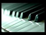 Пусть вся ваша жизнь...будет наполнена такой же красотой и нежностью....как эта мелодия!:)