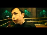 ip man 2 final fight by sandeep