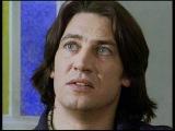 Kommissar Rex - Diagnose Mord ( Staffel 1 - 7. Folge - Deutsch - HQ - Uncut )
