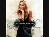 Natasha Marsh Autumn Leaves